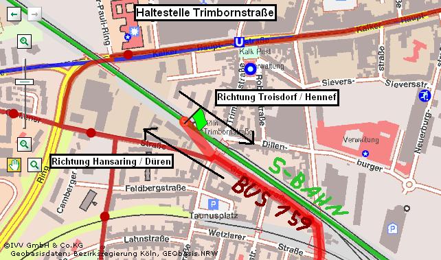 trimbornstrasse.png